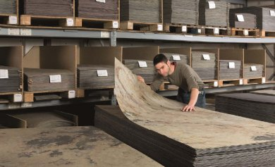 ultra-thin-stone-veneer-sheets